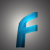 :iconfante-design: