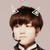 :iconfanykwon: