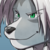 :iconfaogwolf: