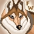 :iconfaolchu-wolf: