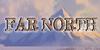 :iconfar-north: