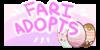 :iconfariadopts: