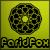 :iconfaridfox: