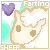 :iconfarting-sheep: