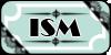 :iconfashion-academie: