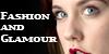 :iconfashion-and-glamour: