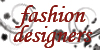 :iconfashion-designers: