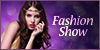:iconfashion-show: