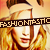 :iconfashiontastic:
