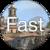 :iconfast-cursor:
