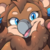 :iconfaster-by-choice: