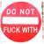 :iconfastugly: