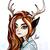 :iconfat-deer: