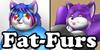:iconfat-furs: