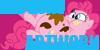 :iconfat-pony-artwork: