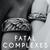 :iconfatal-complexes: