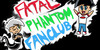 :iconfatal-phantom-fans: