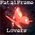 :iconfatalframelovers: