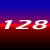 :iconfatalglory128: