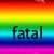 :iconfatalrainbows: