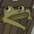 :iconfatbirds: