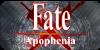 :iconfate-apophenia: