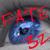 :iconfate32: