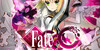 :iconfateextra-ccc: