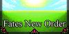 :iconfates-new-order: