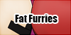 :iconfatfurries:
