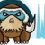 :iconfather-of-mamoswine: