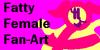 :iconfatty-female-fan-art: