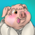 :iconfatty-piggy: