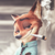 :iconfattyfox-project: