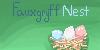 :iconfauxgryff-nest: