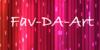 :iconfav-da-art: