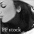 :iconfavflavour-stock: