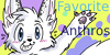 :iconfavorite-anthros: