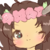 :iconfawnwillow: