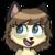 :iconfaye-the-fox: