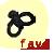 :iconfaye7197925: