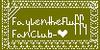 :iconfaylenthefluffy-fc: