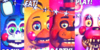 :iconfazbear-toy-antics: