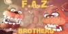 :iconfazbrothers: