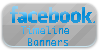 :iconfb-timeline-banners: