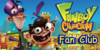 :iconfbncc-fanclub: