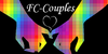 :iconfc-couples: