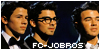:iconfc-jobros: