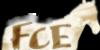 :iconfce-registry: