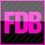 :iconfdbdesign: